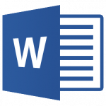 Fixing problems with Microsoft Word