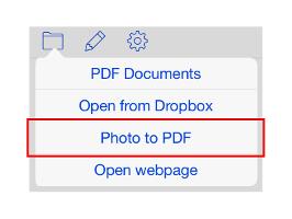 Photo_to_pdf