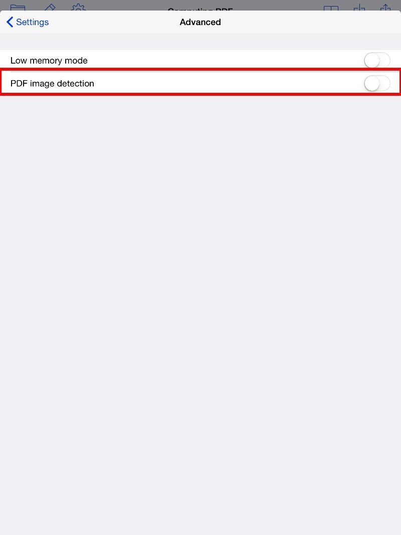 pdf_image_detection