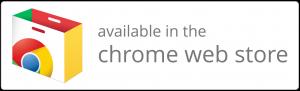ChromeWebStore_BadgeWBorder_v2-01