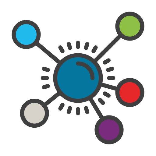 Image of ClaroIdeas for Web Icon