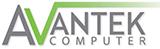 Avantek Logo