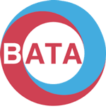 British Assistive Technology Association