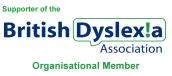 BDA Member Logo