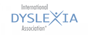 International Dyslexia Association logo