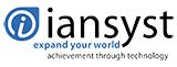 Iansyst Logo