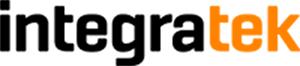 Integratek Logo
