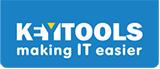 KeyTools Logo
