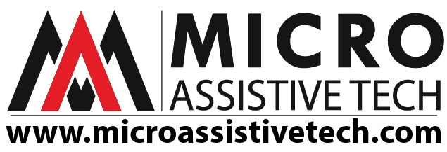 Choice Adaptive Logo