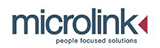 Microlink Logo