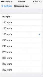 ScanPen_MP3