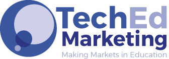 TechEd Roadshow Logo