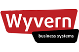 Wyvern Logo