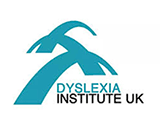 Dyslexia Institute UK Logo