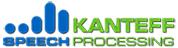 Kanteff Logo